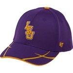 '47 Adults' Louisiana State University Sensei MVP Cap