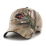 UTSA Roadrunners Hats & Caps
