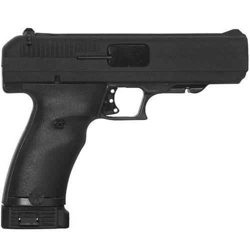 Hi-Point Firearms .40 S&W Pistol