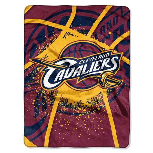 The Northwest Company Cleveland Cavaliers Shadow Play Super
