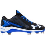 Under Armour Men's Yard Low ST Baseball Cleats - view number 1