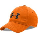 Under Armour® Men's Classic Outdoor Stretch Cap