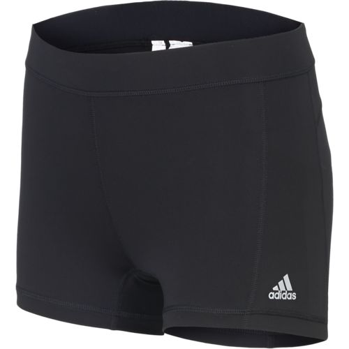 adidas™ Women's techfit 3' Short Tight