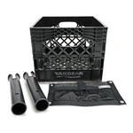 Yak-Gear™ Grab-and-Go Kayak Angler Starter Kit - view number 4