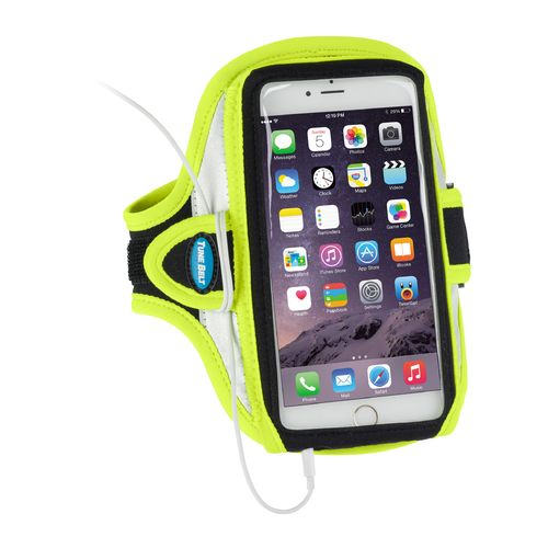 Display product reviews for Tune Belt Reflective Sport Armband