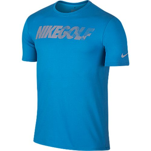 Nike Men's Golf Graphic T-shirt