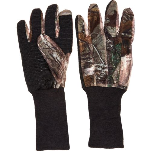 Allen Company Mesh Hunting Gloves