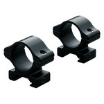 "Leupold Rifleman 1"" Diameter Scope Mount Ring Set"