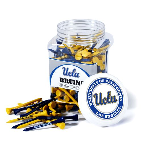 Team Golf University of California, Los Angeles Tees 175-Pack