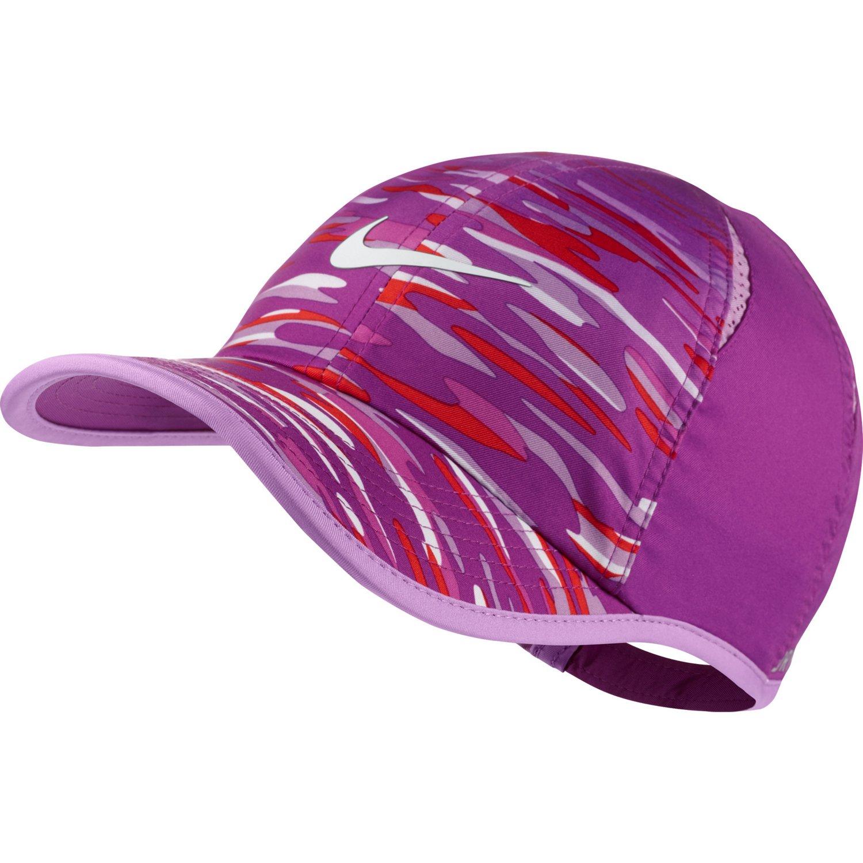 Girls' Hats & Headbands