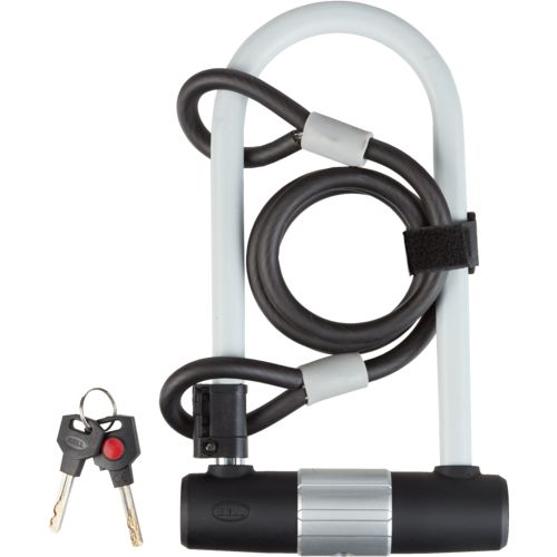 Bell Catalyst 550 Bicycle Lock - view number 1