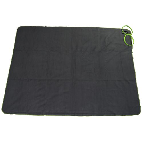 Rivers West Waterproof Outdoor Blanket - view number 2