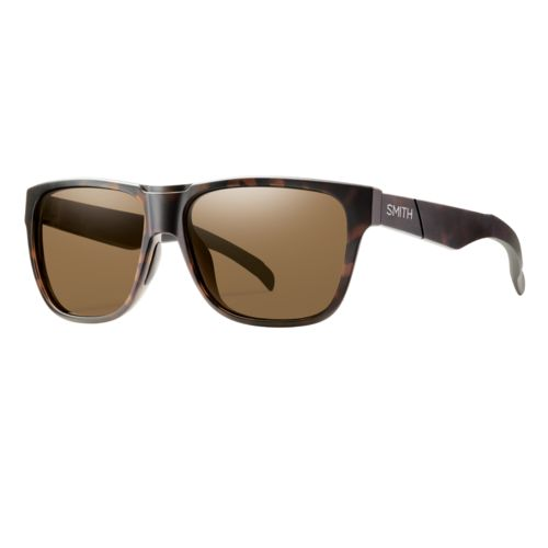 Smith Optics Men's Lowdown Polarized Sunglasses