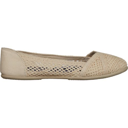 Austin Trading Co.™ Women's Vanessa Casual Shoes