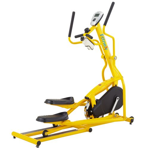FITNEX Kids' XE5 Elliptical - view number 1