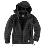 Carhartt Men's Force Gilliam Jacket