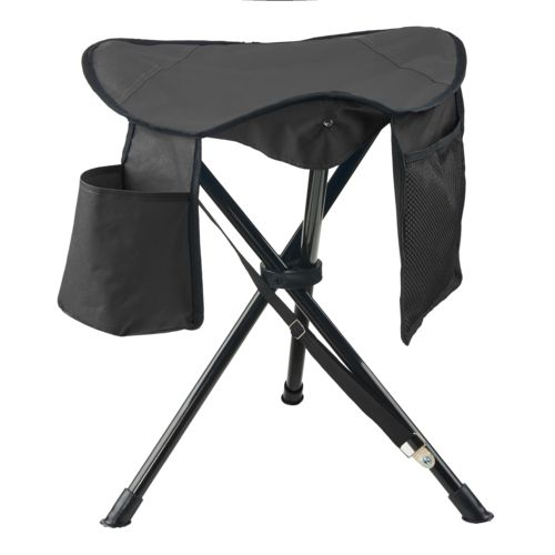 Magellan Outdoors Disc Golf Stool