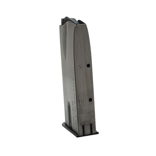 FN USA FNP-9 9mm 10-Round Replacement Magazine