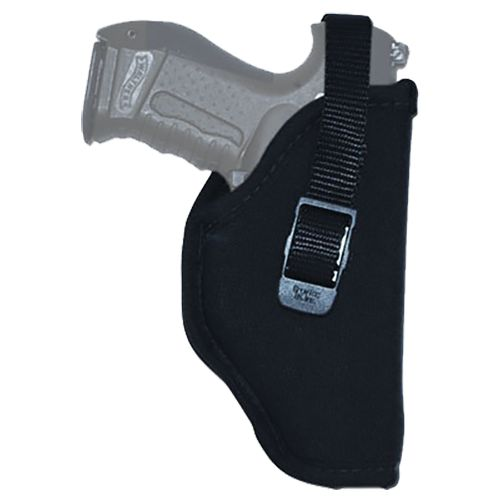 GrovTec US Size 04 Hip Holster