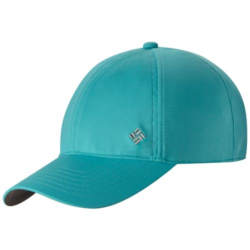 Columbia Sportswear Women's Coolhead™ III Ball Cap