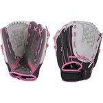 "EASTON® Core Pro ECG 11.25"" Infield Baseball Glove Left-handed"