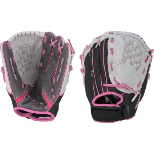 EASTON Core Pro ECG 11.25 in Infield Baseball Glove Left-handed