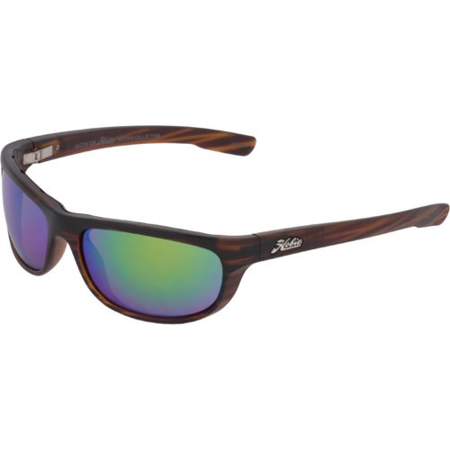 Display product reviews for Hobie Polarized Cruz Sunglasses