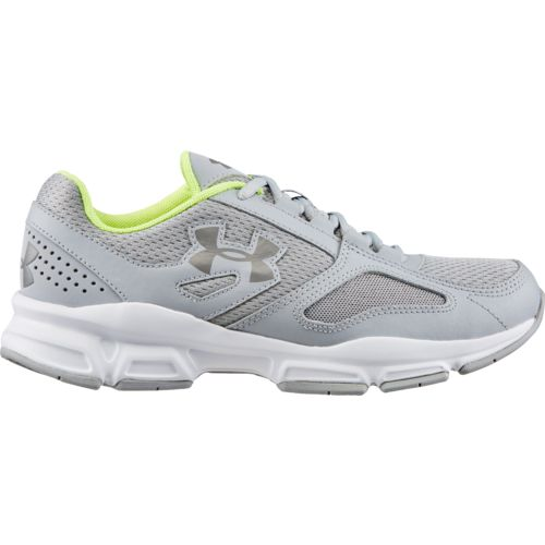 Display product reviews for Under Armour Women's Zone Training Shoes