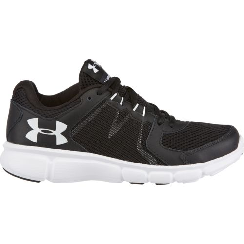 ada7bc9a96ab8 under armor track shoes cheap   OFF46% The Largest Catalog Discounts
