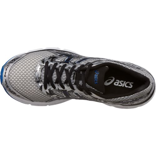 ASICS® Men's Gel-Excite™ 4 Running Shoes - view number 4