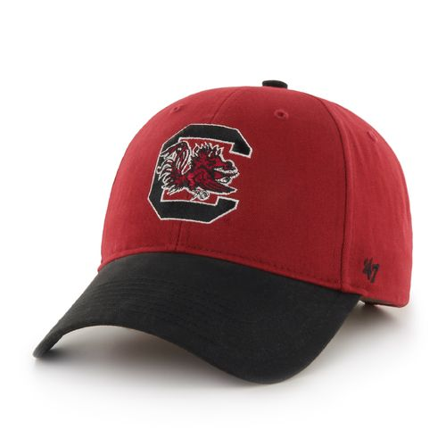 '47 Kids' University of South Carolina Short Stack MVP Cap