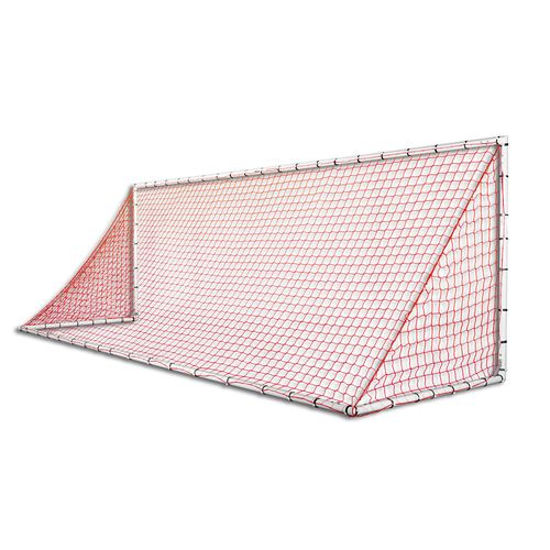Kwik Goal 6.5 ft x 18.5 ft Academy Soccer Goal - view number 2