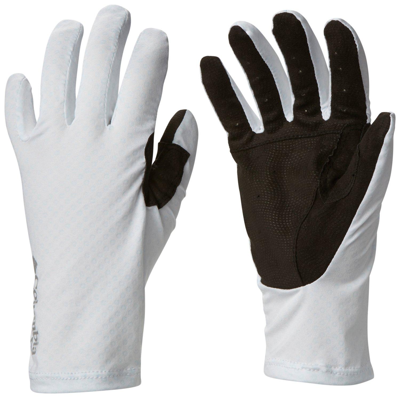 Columbia Sportswear Adults' Freezer Zero™ Full-Finger Gloves