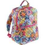 Lily Reese Women's Travel Backpack