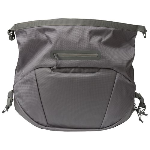 5.11 Tactical Covert Box Messenger Bag