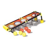 Franklin Aquaticz SkEball Set