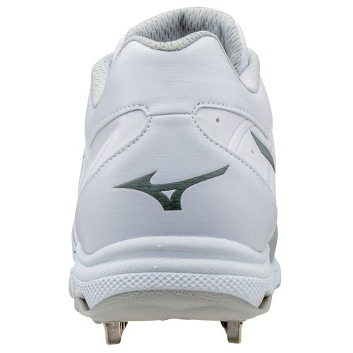 Mizuno™ Women's Advanced Sweep Fast-Pitch Softball Cleats - view number 2
