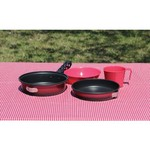 Texsport Kangaroo™ 5-Piece Teflon® Mess Kit - view number 3