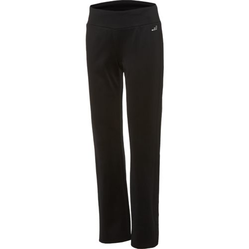 BCG Women's Floating Elastic Waistband Pant - view number 1