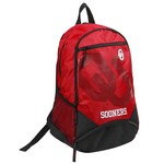 Forever Collectibles™ University of Oklahoma Franchise Backpack