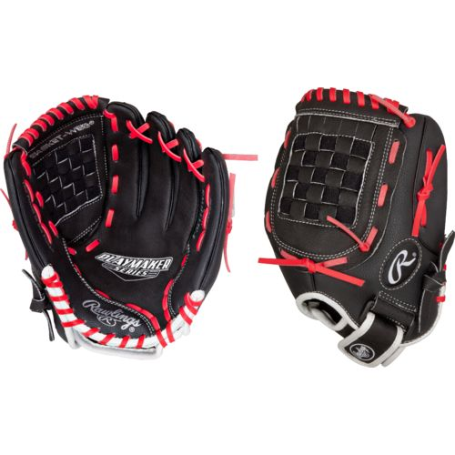Rawlings® Youth Playmaker 11' Baseball Glove