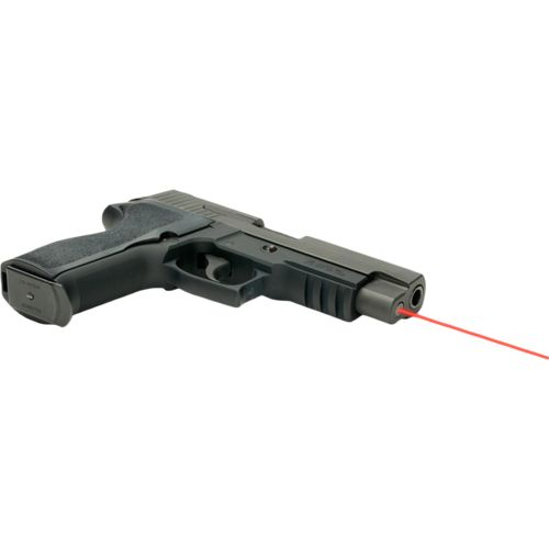 LaserMax LMS-2263 Guide Rod Laser Sight - view number 6