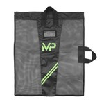 Aqua Sphere MP Deck Bag