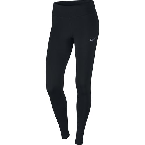 Display product reviews for Nike Women's Power Essential Running Tight