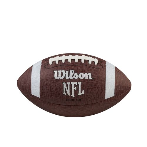 Wilson™ NFL The Sweep Football