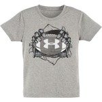 Under Armour™ Boys' Break Thru T-shirt