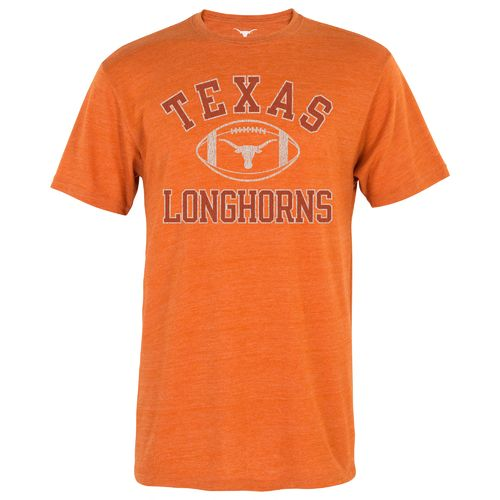 We Are Texas Men's University of Texas Archie T-shirt