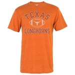 289c Apparel Men's University of Texas Archie T-shirt