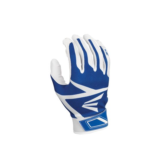 EASTON Men's Hyperskin Z3 Batting Gloves - view number 2