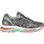 ASICS® Women's Gel-Nimbus® 19 Running Shoes - view number 1
